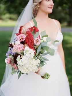wedding-1370.jpg