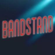 Bandstand Instagram.jpeg