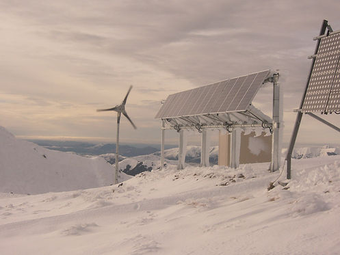 SD3_Slovenia_Cold_Climate_Model.jpg