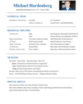Michael Hardenberg Resume (Web).jpg