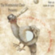 cabaret animals poster A.jpg
