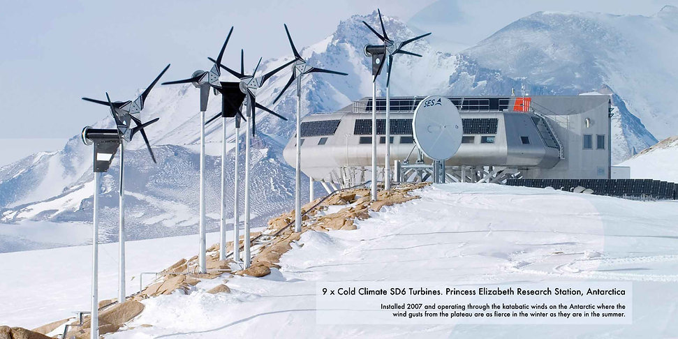 Cold-Climate-Wind-Turbines_2560x1280.jpg