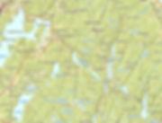Skjebergdalen_Kart.jpg