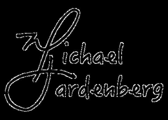 Michael Hardenberg Logo