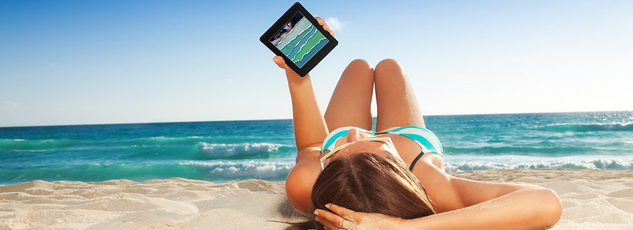 Beach Reader.jpg