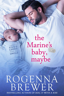 Marine_The Marine's Baby, Maybe 6x9.jpg