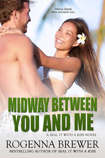 SIWAK_Original Midway.jpg