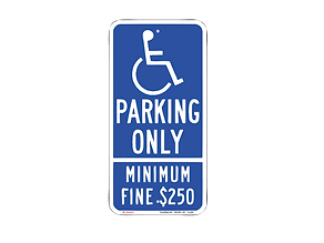 parkingsign.png