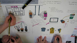 SFB workshop