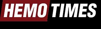HEMO-TIMES-LOGO.png