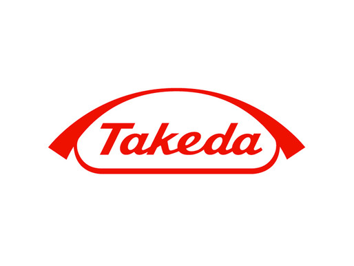 Takeda's Hemophilia A Drug: New Data and a $155 Million Patent Infringement Settlement