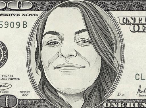 Amber Federizo Salary Revealed!