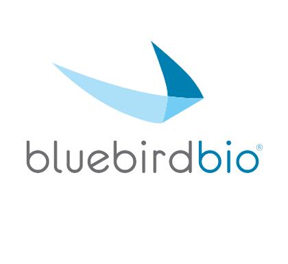 Novo Nordisk and bluebird bio Enter 3-Year Gene Therapy Collaboration