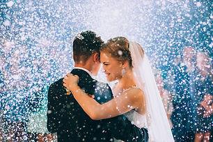 First wedding dance of newlywed.jpg