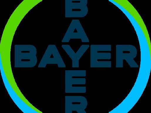 Bayer Screws Up Again