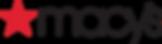 1280px-Macys_logo.svg.png