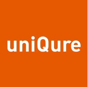 uniQure Announces Updated Clinical Data from Phase IIb Study of AMT-061 in Patients with Hemophilia