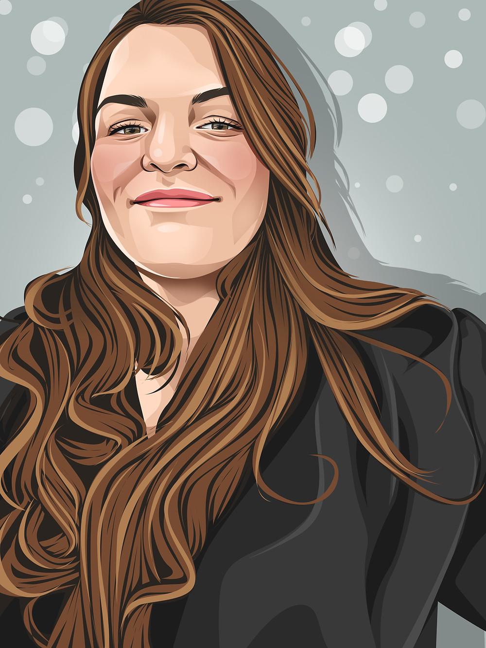 Amber Federizo, DNP, APRN, FNP-BC
