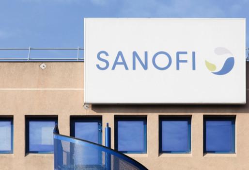 Sanofi Suspends Its Hemlibra Competitor Product Due to Adverse Events