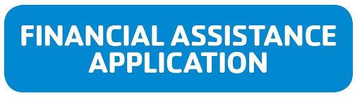 Financial Assistance Application Button.