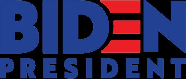 1280px-Joe_Biden_2020_presidential_campa