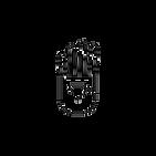 noun_Four_339081-removebg-preview.png