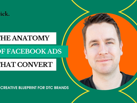 How To Make Facebook Video Ads That Convert