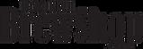 BBS-logo_3000x1041_396cae4a-b39a-4a2e-9b