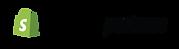 shopify-partner-1.png