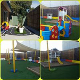 outdoor area collage.jpg