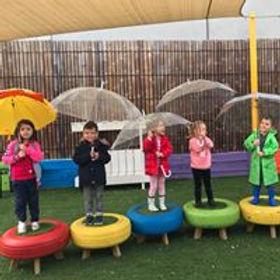 umbrellas and kids.jpg