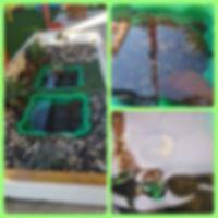turtles 1.jpg
