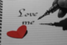 love me pic.jpg