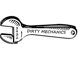Left Wrench 2020 White.png