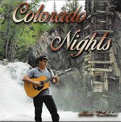 Colorado Nights album