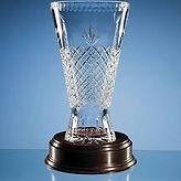 Challenge trophy.jpg