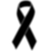 black ribbon.png