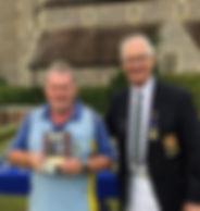 Alan Messer Agg League Winner 2018.jpg