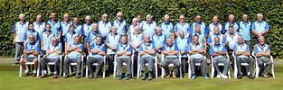tarring priory bowls club