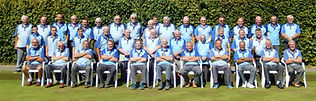 tarring priory bowls club