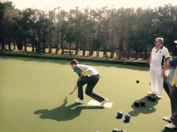PC CUP Southbourne 2015 4.jpg