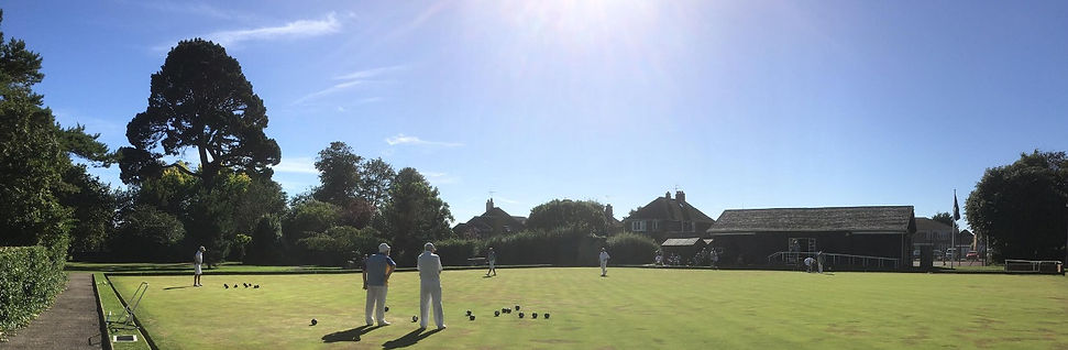 Tarring Priory Finals Day 2018