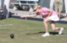 lady bowler.jpg
