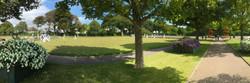 Beach House Park