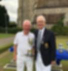 John Schools HC Singles Winner 2018.jpg