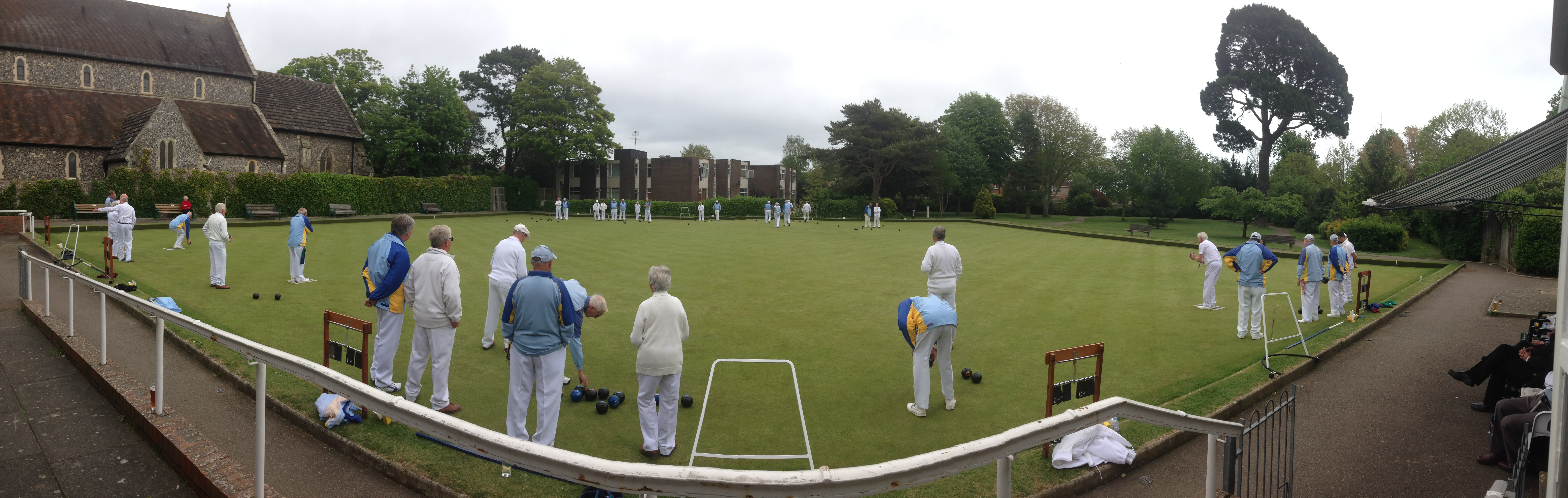 PRIORY V CAWSTON MAY 2015.JPG