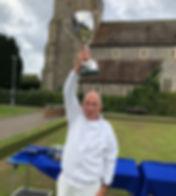 Martin Joyce Singles Winner 2018 1.jpg