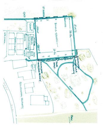TP Green plan 2020.jpg