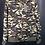 Thumbnail: Camouflage Fleece Jogger Set
