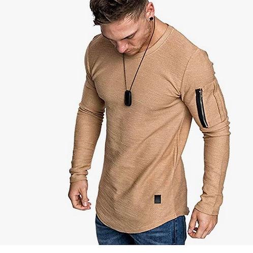 Fashion Casual Sport Shirt